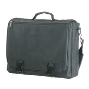 Netpack Briefcase; Black