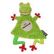 Geared for Imagination Deglingos - Baby Croakos The Frog