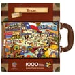 MasterPieces Kate Ward Thacker Texas 1000 Piece Jigsaw Puzzle