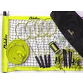 Baden Champions Badminton Game Set