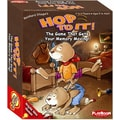Playroom Entertainment Bright Idea Hop To It Games