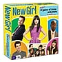 Pressman Toys New Girl Board Game