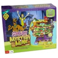 Pressman Toys Scooby-Doo Mystery Mine Board Game