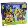Pressman Toys Scooby-Doo Mystery Mine Board Game