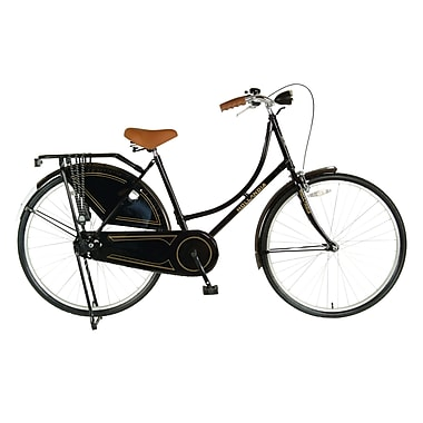 Hollandia Woman's Oma Citi 28'' Comfort Bike