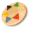Wood Expressions 7'' Chinese Checkers Set
