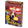 TDC Games B is for Birthday Jigsaw Puzzle Game