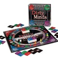 TDC Games Dirty Minds Ultimate Edition Boad Game