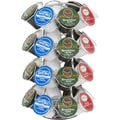 Trademark Innovations KitchInspirations 32 K-Cup Pod Carousel
