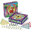 Talicor Family Games Monkey in the Middle Board Game