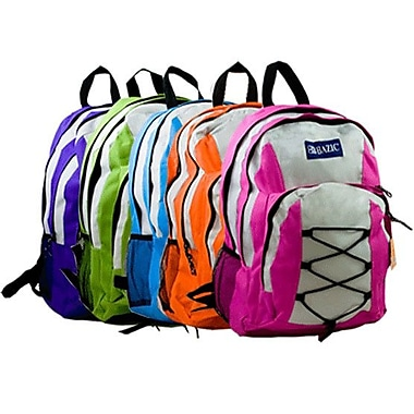 Bazic Eclipse Backpack (Set of 20)