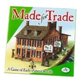 Talicor Family Games Made for Trade Board Game