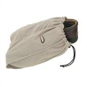 Travelon Fleece Shoe Bags (Set of 2)