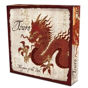 Calliope Games Tsuro of The Path Board Game