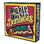 Calliope Games Double Double Dominoes Game