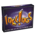 Talicor Family Games Inklings Board Game