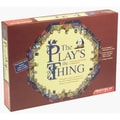 Talicor Family Games The Play's the Thing Board Game
