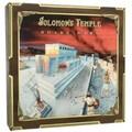 Talicor Christian Games Solomon's Temple Board Game
