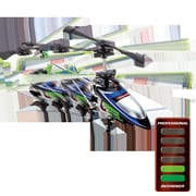 Carrera of America Inc RC Vecto Helicopter
