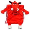 Forever Collectibles Pal Backpack; Arkansas