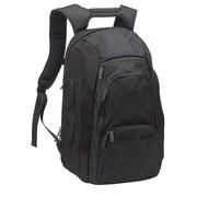 Preferred Nation Laptop Backpack