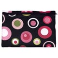 Greendale Home Fashions iPad Cover; MultiDot