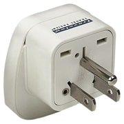 Travelon Electronics U.S. Adapter Plug