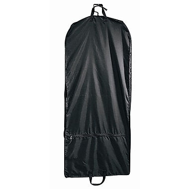 Preferred Nation Quick Trip 52'' Garment Bag