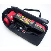 InstaJACK 24'' Utility Bag