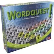 Goliath Games Wordquest Board Game