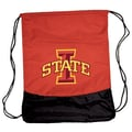 Logo Chairs NCAA String Pack; Iowa State