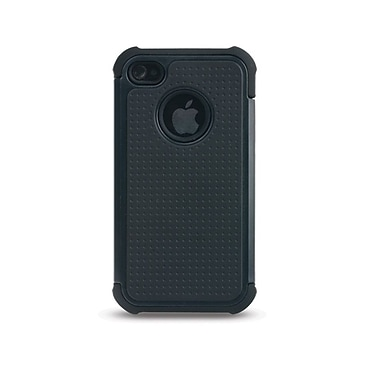 iessentials iPhone 4/4S Dual Layer Case