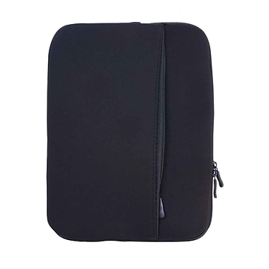 iessentials Neoprene 7'' Zip Case