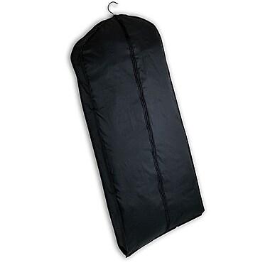 Lewis N. Clark Lewis N. Clark Garment Cover