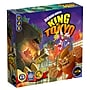 iello King of Tokyo Board Game