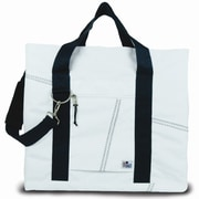 SailorBags Extra Large Tote Bag; Blue