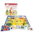 Pressman Toys Elf on the Shelf Naughty or Nice Board Game