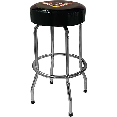 On The Edge Marketing Pool 30'' Bar Stool