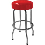 On The Edge Marketing 30.5'' Bar Stool