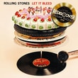 Imagination Games Rediscover Rolling Stones Let it Bleed Jigsaw Puzzle