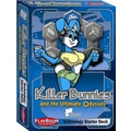 Playroom Entertainment Killer Bunnies Odyssey Technology Starter Game