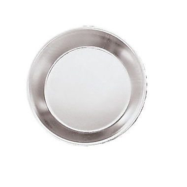 Fox Run Craftsmen Pie Pan