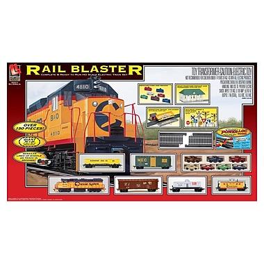 Life-Like Rail Blaster