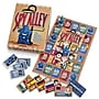 Spy Alley Spy Alley Junior Board Game