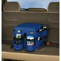 High Road Kids Backseat Organizer XL