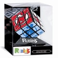 Fundex Games NHL Rubik's Cube; New Jersey Devils