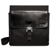 Jack Georges Generations Lite Messenger Bag