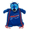 Forever Collectibles Pal Backpack; Buffalo Bills