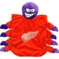 Forever Collectibles Pal Backpack; Detroit Red Wings