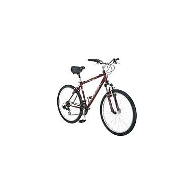 Schwinn Men's Miramar Bike